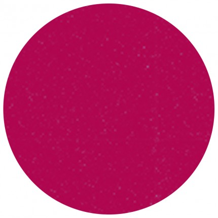 Gelosophy #005 Ruby Sun 15ml