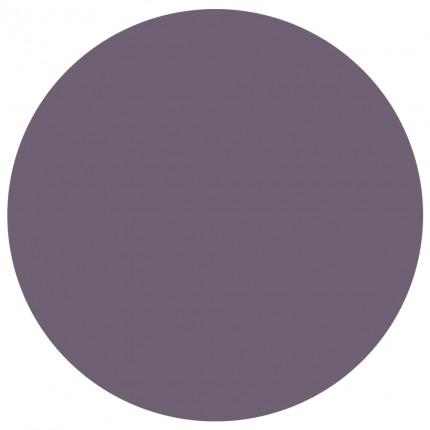 Gelosophy #030 Runaway Grape 15ml