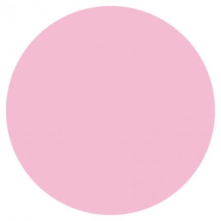 #052 Opaque 15ml - ASTONISHING GELOSOPHY - gel lak na nehty
