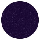 Gelosophy (#060) Purple Rain 15 ml