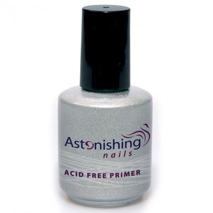 Acid Free Primer 15ml