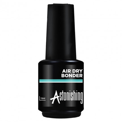 Air Dry Bonder 15ml