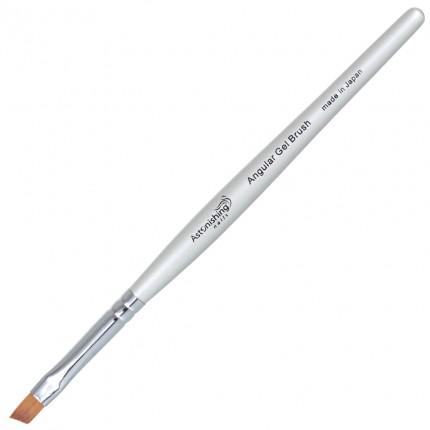 Angular Gel Brush - ASTONISHING  - štětec