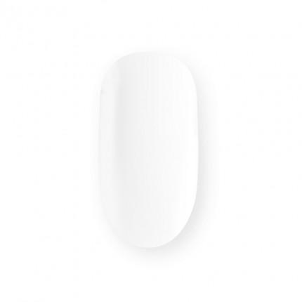 Acrylic Powder Clear 25g - ASTONISHING - akrylový pudr průhledný