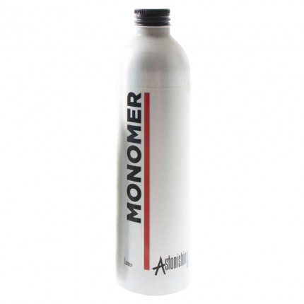 Monomer 250ml - ASTONISHING - aktivátor akrylového prášku