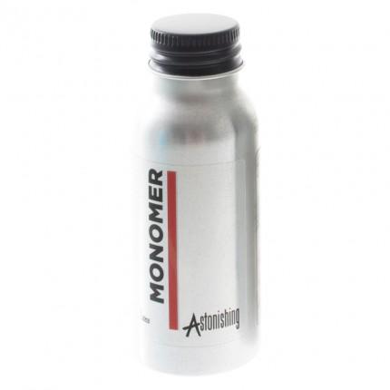Monomer 50 ml - ASTONISHING - aktivátor akrylového prášku