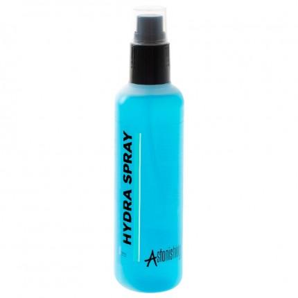 Hydra Spray 100ml - ASTONISHING - dezinfekce na ruce a nohy
