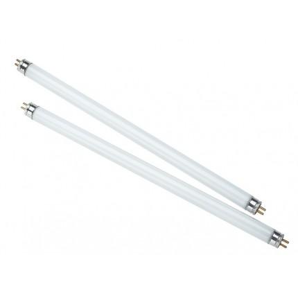 UV žiarivka k lampe Jet 5000 set 2 ks