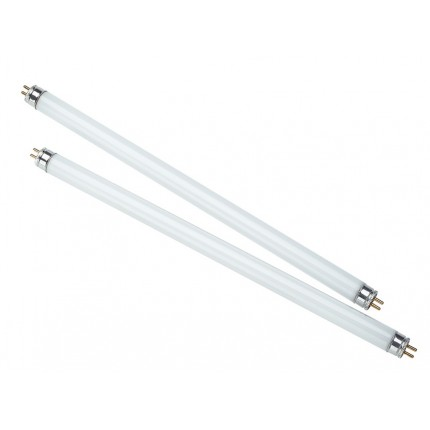 UV zářivka k lampě IBD Jet 5000 set 2 ks