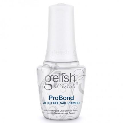 Pro Bond 15ml - GELISH - primer pro zvýšení přilnavosti