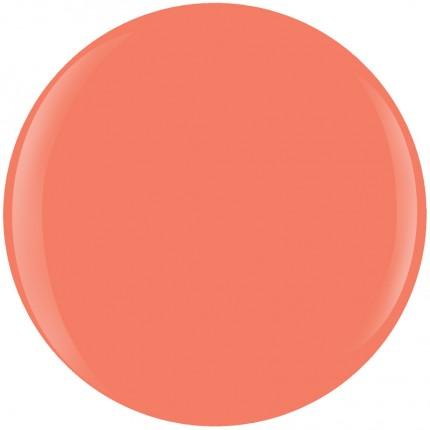 Orange Crush Blush 15ml - GELISH - gel lak na nehty