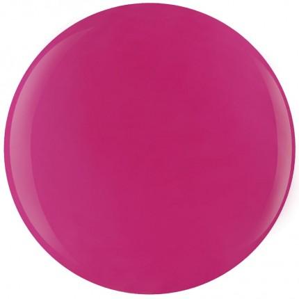 Amour Color Please 15ml - GELISH - gel lak na nehty