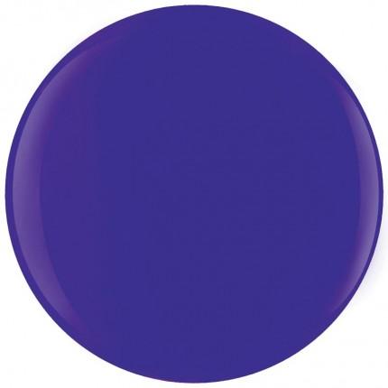 Anime-Zing Color! 15ml - GELISH - gel lak na nehty