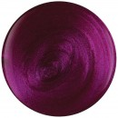 Berry Buttoned Up 15ml - GELISH - gel lak na nehty