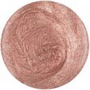 No Way Rosé  15ml - GELISH - gel lak na nehty