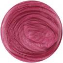 Tutti Frutti 15ml - GELISH - gel lak na nehty
