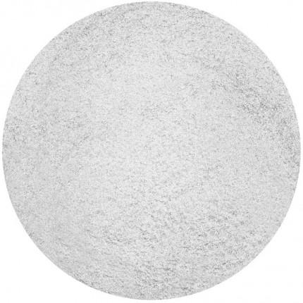 A-Lister 15ml - GELISH - gel lak na nehty