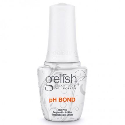 Ph Bond 15ml - GELISH - přípravek zvyšující přilnavost gel laku