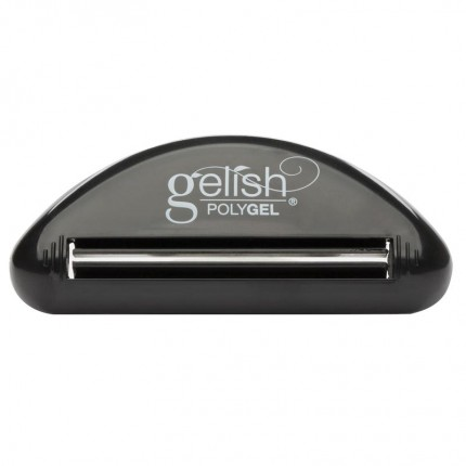 Polygel Tube Key - GELISH - nástroj na vytlačování polygelu z tuby