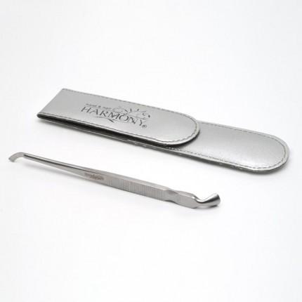 Spoon Pusher & Cuticle Remover - GELISH - zatlačovač a odstraňovač kůžiček