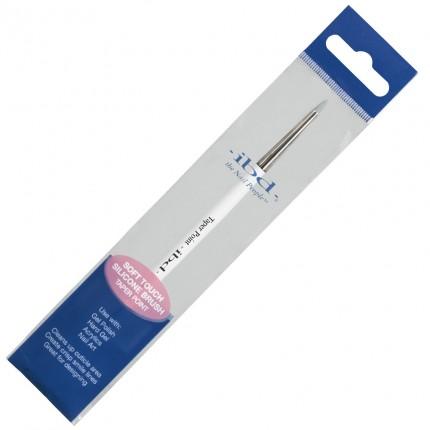 Taper Point - IBD silikónový štětec
