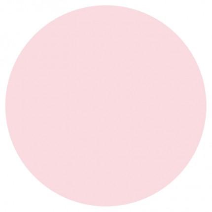 Cool Pink 56g - IBD Control Gel - hyridní (stavební) gel na nehty