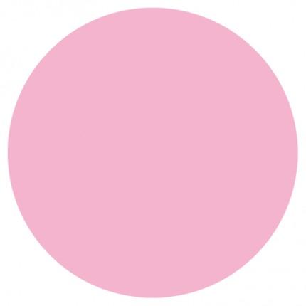 Warm Pink 56g - IBD Control Gel - hybridní (stavební) gel na nehty