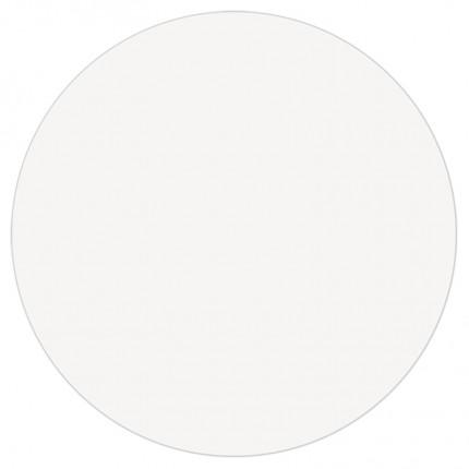 White 56g - IBD Control Gel - hybridní (stavební) gel na nehty