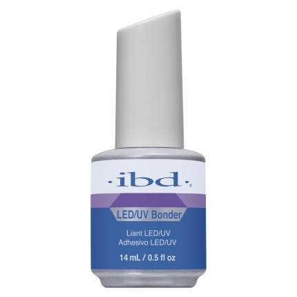 LED/UV Bonder 14ml