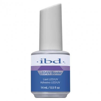 LED/UV Bonder 14ml - IBD přípravek zlepšujíci přilnavost gelu na nehty