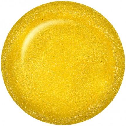 Sunnies & Scarves 14ml - IBD JustGel - gel lak na nehty