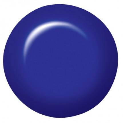 Blue Haven 14ml - IBD JustGel - gel lak na nehty