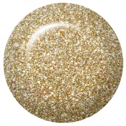 All That Glitters 14ml - IBD JustGel - gel lak na nehty