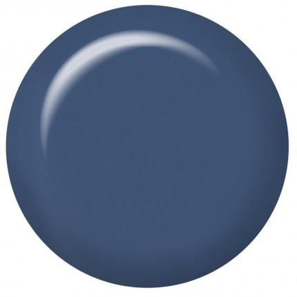 Blue Me A Beso 14ml - IBD JustGel - gel lak na nehty