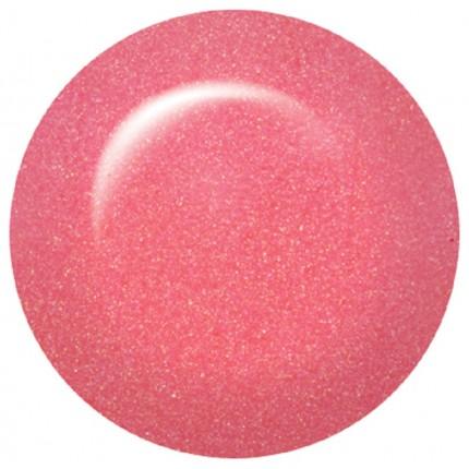 JustGel Inky Pinky 14 ml (56581) na errow.cz