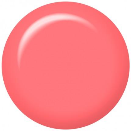 Glow Up 14ml - IBD JustGel - gel lak na nehty