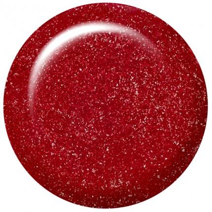 Flashy 14ml - IBD JustGel - gel lak na nehty