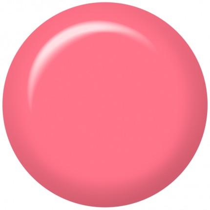 Lush Blush 14ml - IBD JustGel - gel lak na nehty