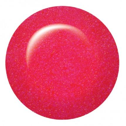 Camellia Petals 14ml - IBD JustGel - gel lak na nehty