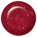 Cosmic Red 14ml - IBD JustGel - gel lak na nehty