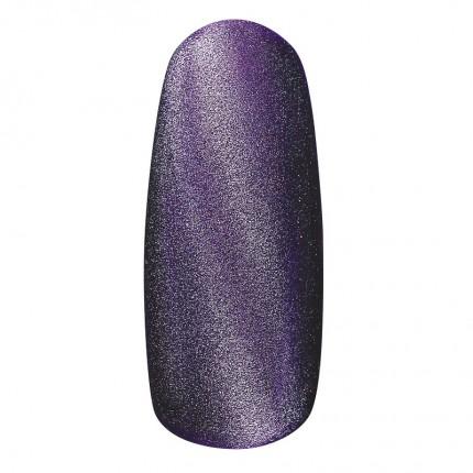 Electro-Violet 14ml - IBD JustGel - gel lak na nehty