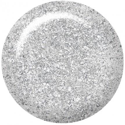 Glitterstruck 14ml - IBD JustGel - gel lak na nehty