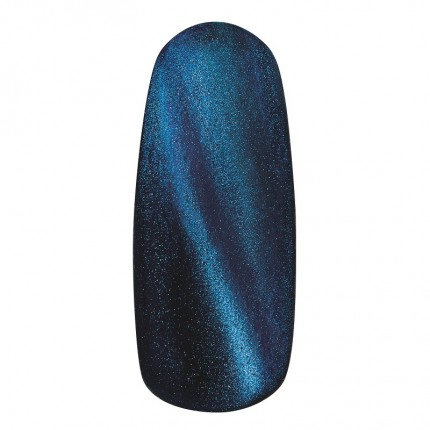 Midnight Blues 14ml - IBD JustGel - gel lak na nehty