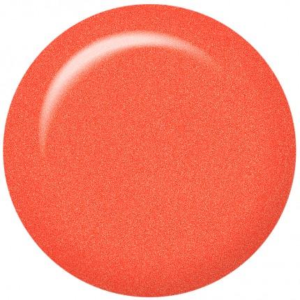 Peach Better Have My $ 14ml - IBD JustGel - gel lak na nehty