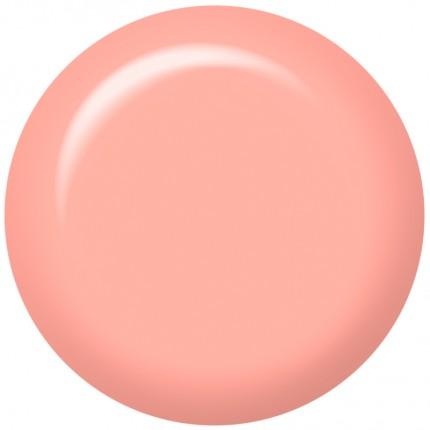 Pinkies N Cream 14ml - IBD JustGel - gel lak na nehty