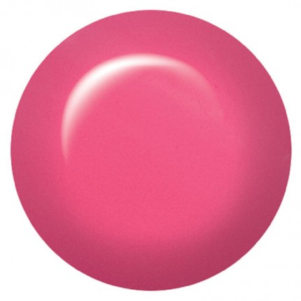 JustGel Tickled Pink 14 ml (56527) na errow.cz