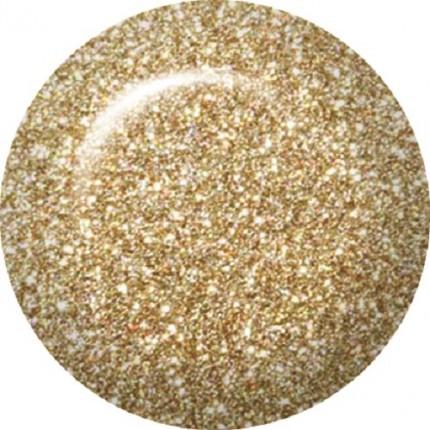 All That Glitters 14ml - IBD lak na nehty