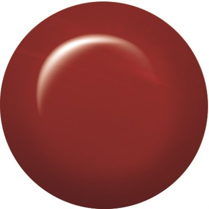 Bing Cherries 14ml - IBD lak na nehty
