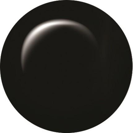 Black Lava 14ml - IBD lak na nehty