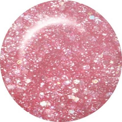 Debutante Ball 14ml - IBD lak na nehty